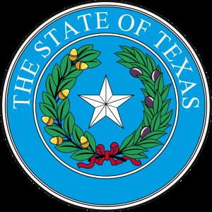 Seal_of_Texas